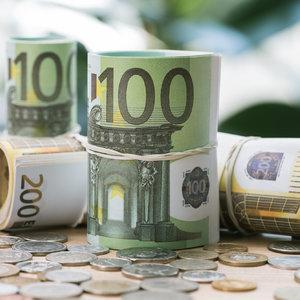 Фонд гарантирования планирует увеличить сумму возмещения