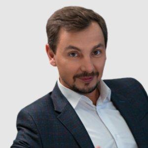 """""""Импичмент"""" местной власти: законность и отставка мэров"""