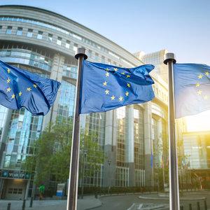 ЕС может приостановить безвиз для отдельных стран - комиссар
