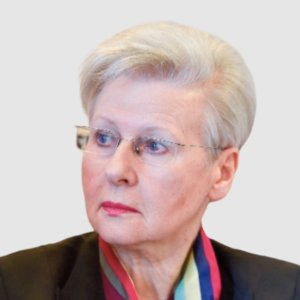 Одержимость. Выборы в Украине и имперское самосознание России