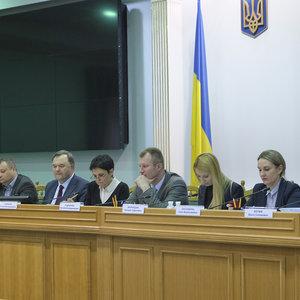Депутат от Слуги народа уже сложил мандат: кто вместо него