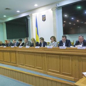 "ЦИК сама установит результаты на ""проблемном"" 210-м округе"