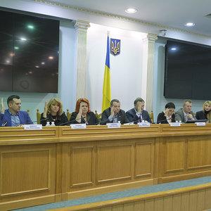 """ЦВК сама встановить результати на """"проблемному"""" 210-му окрузі"""