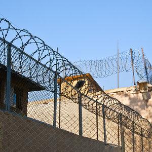 Пять лет тюрьмы за пост в Twitter. В РФ осудили блогера