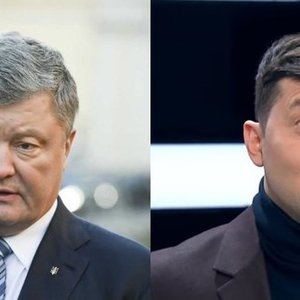 Выборы-2019. ЦИК подсчитал более 99% голосов: лидеры неизменны