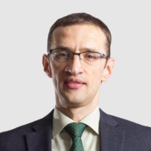 Бессильные нового созыва: вызовы для малых парламентских фракций