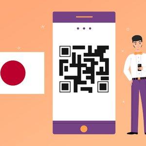 Алена Дегрик Шевцова о работе платежного рынка Японии