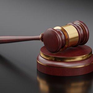 Зеленський призначив десятки суддів до місцевих судів