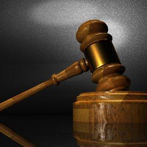 Евромайдан. Суд отпустил экс-главу СБУ Киева под домашний арест