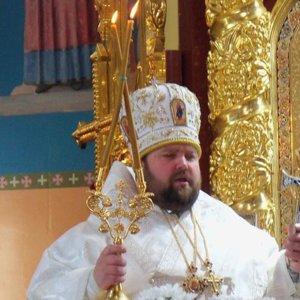 Оккупанты в Луганске начали операцию против священников ПЦУ