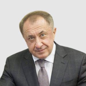 Победили негатив. Почему украинская экономика продолжит рост