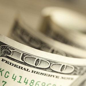 Курс НБУ: доллар вырос в цене