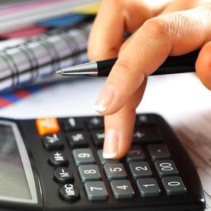 С мая изменятся счета для уплаты социального взноса - ГФС
