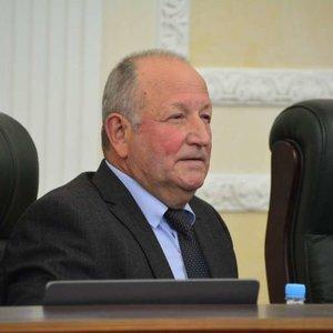Указ Зеленского об увольнении членов ВСП обжалован: оба в отпуске
