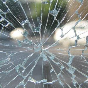 В Казахстане перевернулся автобус: погибли 11 человек
