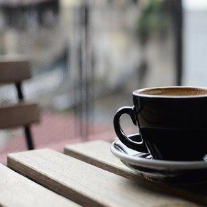 Как правильно и сколько можно пить кофе: советы Ульяны Супрун