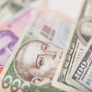 НБУ советует банкам направить сверхприбыль на докапитализацию