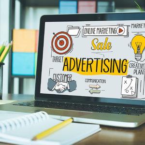 Онлайн-реклама: чем она лучше офлайн и с чего начать