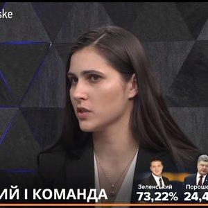 У Зеленского рассказали, как планируют побороть коррупцию