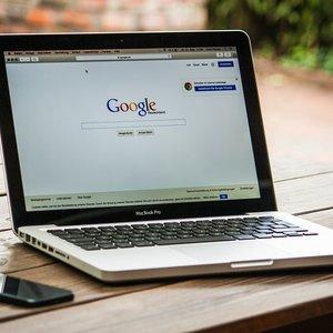 У Зеленского хотят защитить детей от онлайн-угроз