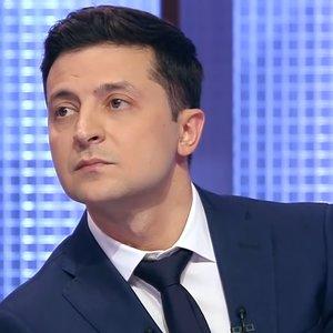 Зеленский анонсировал встречу с бизнесом: Расставим точки над і