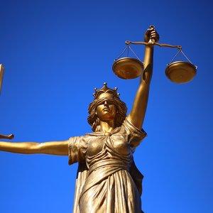 Что показал мониторинг судебного рассмотрения дел НАБУ и САП
