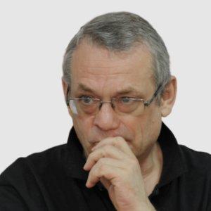 """Операция """"Преемник"""": итоги 20 лет правления Путина"""