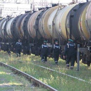 Украина обновила рекорд по импорту дизеля