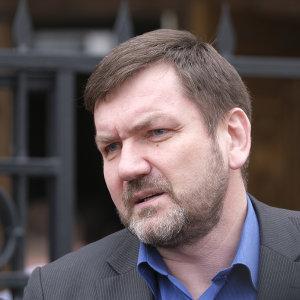 Дело Майдана: Горбатюк рассказал, в чем подозревают Януковича