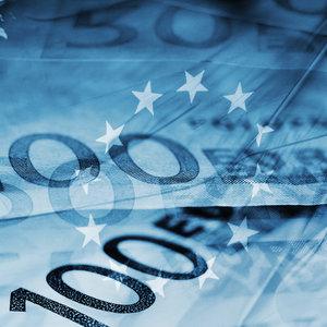 Украина планирует разместить евробонды