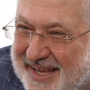Коломойський про другий термін Зеленського: Путін теж не збирався
