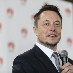 Илон Маск предостерегает мир перед демографическим коллапсом