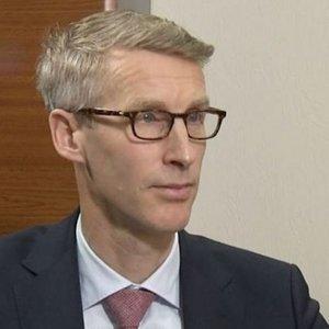 МВФ настаивает на введении рыночной цены на газ для украинцев