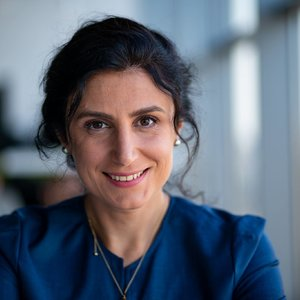 Светлана Панаиотиди: АМКУ не борется с монополистами, как должен