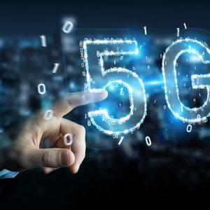 Порошенко подписал указ о запуске 5G в Украине в 2020 году