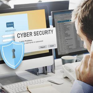 ЕС утвердил санкции за кибератаки