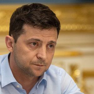 Зеленский рассказал, что скажет Путину при встрече