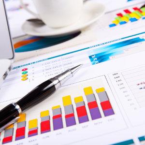 Малый и средний бизнес в Украине дает 55% ВВП - Минэкономразвития