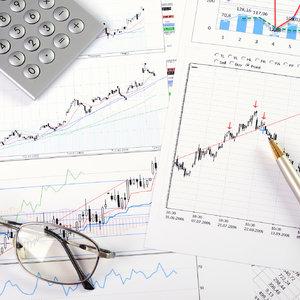 Все финансовые отчеты на рынке нелегальные - Opendatabot