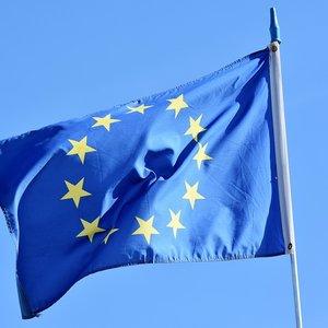 Опрос: сколько украинцев поддерживают вступление в НАТО и ЕС