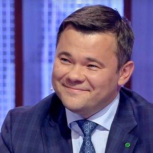 Богдан уверен, что ключевые дипломаты в РФ и Украине - президенты