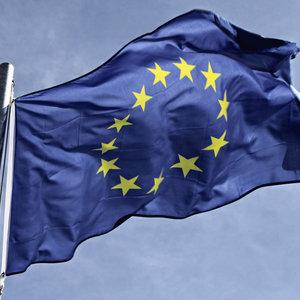 Польша обжаловала решение ЕС об авторских правах в сети