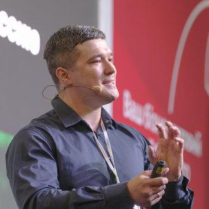 Команда Зеленского анонсировала онлайн-кабинет для застройщиков