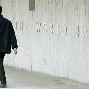 Материально. Всемирный банк поможет сельскому хозяйству Украины