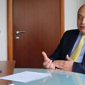 Глава місії ЄС про Луценка: На посаді повинен бути професіонал