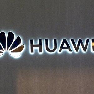 Сколько пользователей может стоить Google отказ Huawei от Android