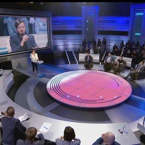 Суспильне готовит второй сезон дебатов к выборам в Раду