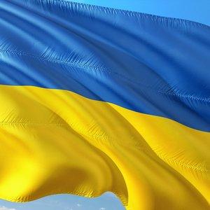 Кабмин одобрил стратегию популяризации украинского языка