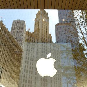 Apple готовится перенести часть производства из Китая