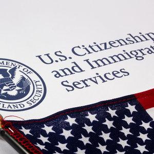 В заявках на визу США нужно будет указывать данные соцсетей